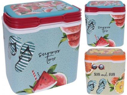 Chladící box SummerTime 29L  1000510