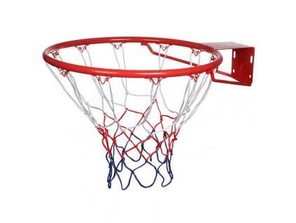 Basketball Korb basketbalová obroučka