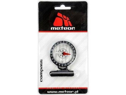71010 kompas