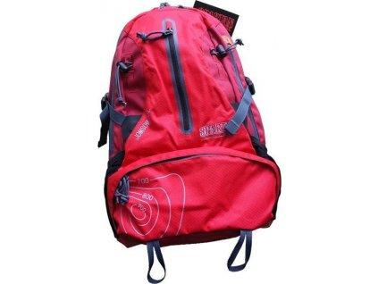 Cestovní sportovní batoh / tlumok SPARTAN AUDIO 20L  29100