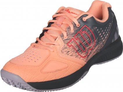 Kaos Comp 2.0 W 2020 dámská tenisová obuv