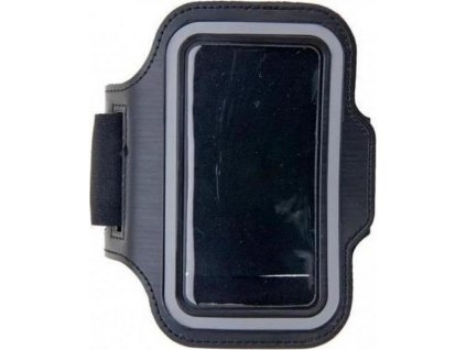 Sportovní pouzdro na mobil XQ MAX do 5 palců  230740