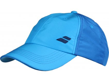 Cap Basic Logo 2020 kšiltovka