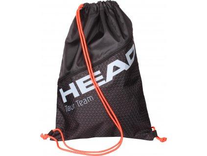 Tour Team Shoe Sack 2020 taška na boty