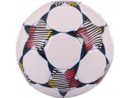 Junior fotbalový míč