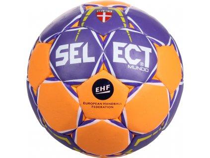 HB Mundo 2017 míč na házenou