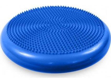 Masážní a balanční podložka Sedco 35 cm Modrá