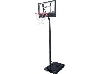 Panel na basket se stojanem Sedco ZY-003A  3201