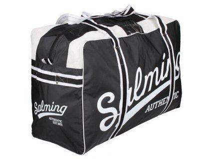 Authentic Team Bag sportovní taška