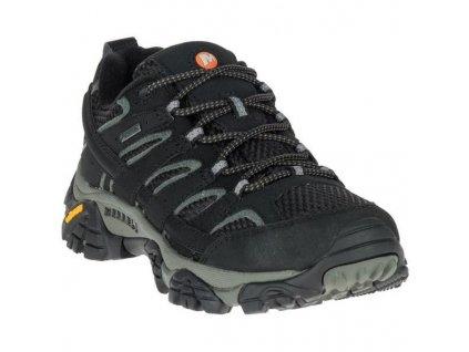 Merrell Moab2 GTX J06040 obuv treková dámská 526785769d