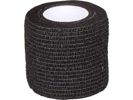 Grip Tape flexibilní sportpáska 5 cm x 4,5 m