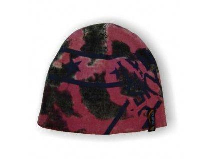 Mercox London zimní čepice