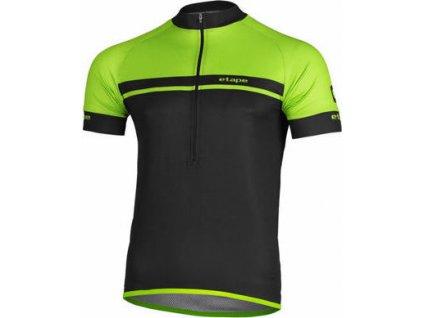 Dream cyklistický dres