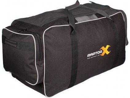 Cargo Bag hokejová taška