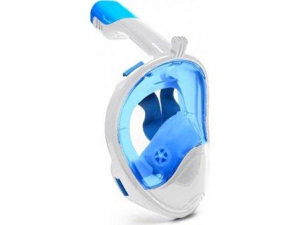 Celoobličejová potápěcí maska ESCUBIA - FRANCIS Junior  21140