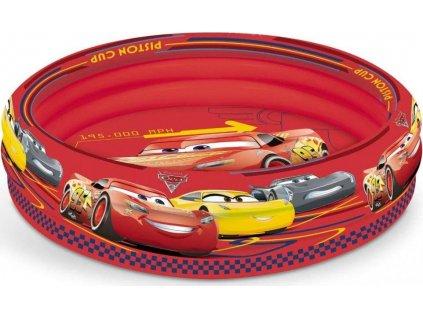 Bazén Cars Mondo 100 cm  16250