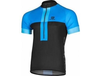 Face cyklistický dres