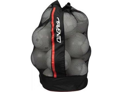 Ball Bag vak na míče