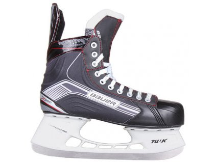 Vapor X300 SR hokejové brusle