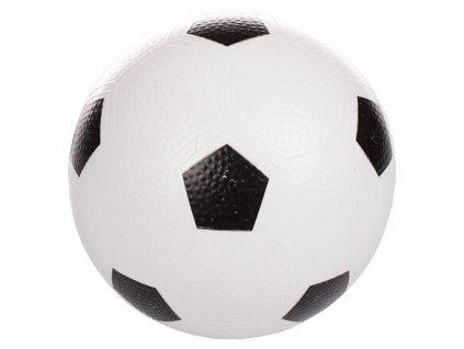 Ball JR gumový míč