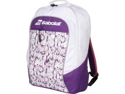 Club Backpack Junior 2020 dětský sportovní batoh