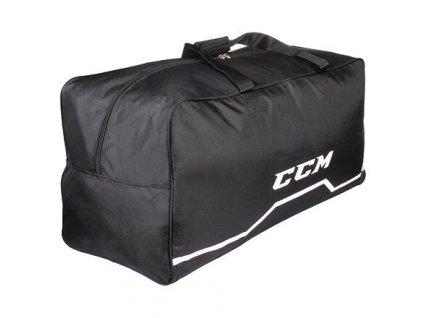 310 Core Carry Bag SR hokejová taška