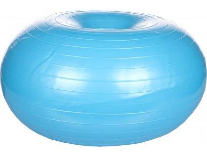 Donut Yoga Ball gymnastický míč