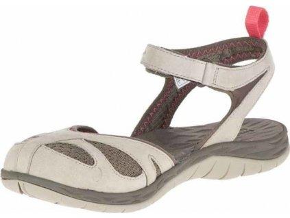 Merrell Siren Wrap Q2 J37484 sandály dámské
