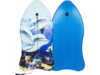 Ergo Shape II dětské surfovací prkno