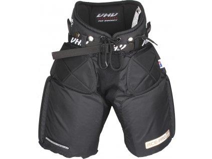 4001, boy hokejové brankářské kalhoty