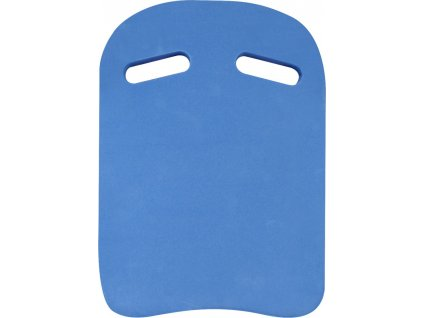 Board plavecká deska 45 x 32 x 2,5 cm
