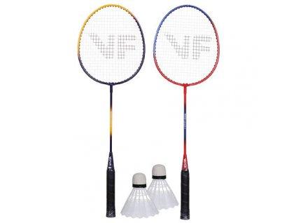 Set B badmintonová sada