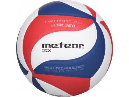 Max 900 volejbalový míč