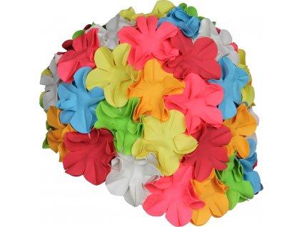 Bloom koupací čepice