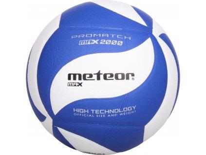 Max 2000 volejbalový míč