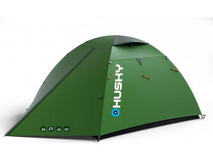 Stan Extreme Lite   Beast 3 zelená