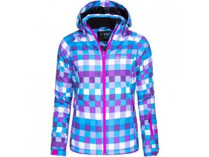 Kilpi Andima-W bunda zimní dámská