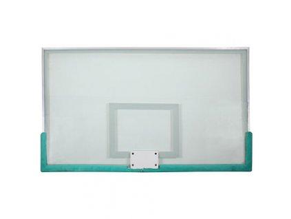 Triumph basketbalová deska