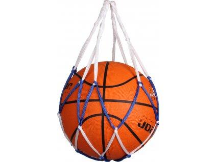 Single Ball Bag síť na míč