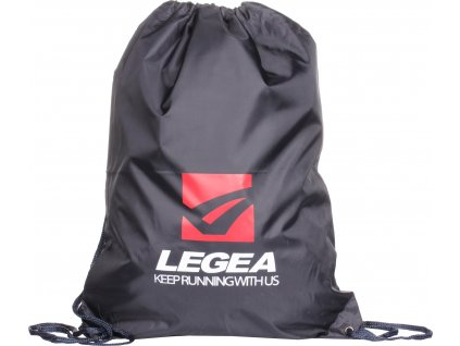 Sack sportovní taška