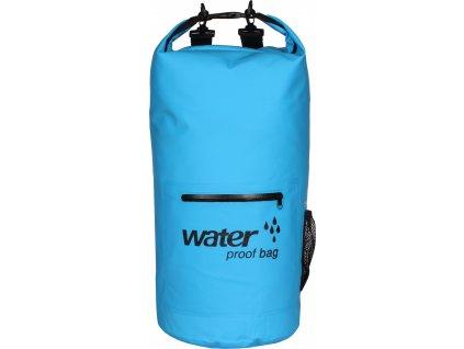 Dry Backpack 20l vodotěsný batoh