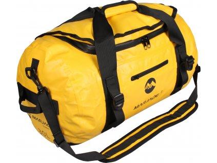 Dry Case 30l vodotěsná taška