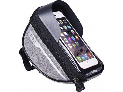 Phone Case 1.0 brašna na mobil