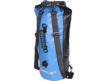 Dry Backpack 30l vodotěsný batoh