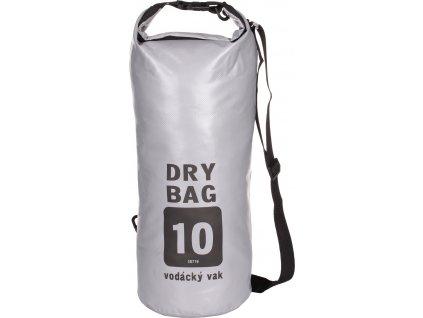 Dry Bag 10l vodácký vak