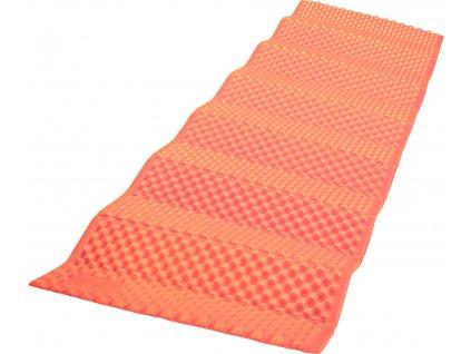 Karimatka Akord 1,8 oranžová