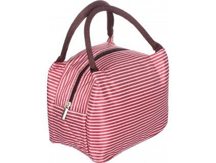 Plážová termotaška PT 10 chladící taška