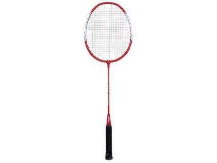 Classic 10 badmintonová raketa