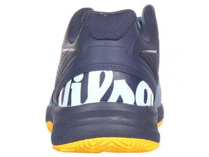 Kaos Comp 2.0 CC 2020 tenisová obuv