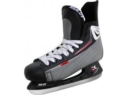 Hokejové brusle SULOV Z100